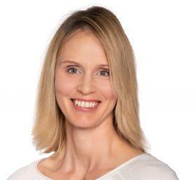 Dr. Romana Ziegelwagner