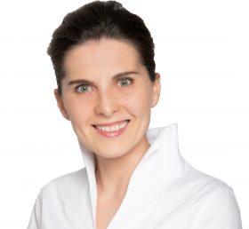 Dr. Carina Eder